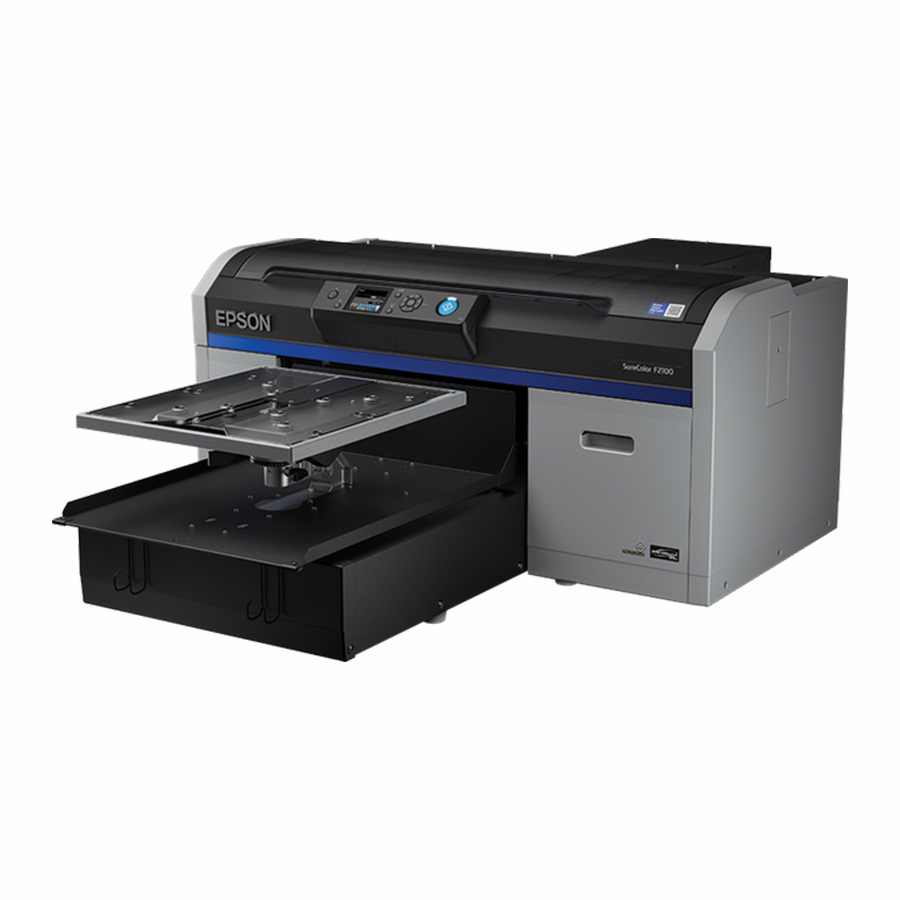 brother gtx price epson surecolor f2130
