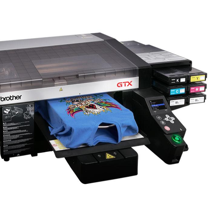 артистка принтер для фотопечати на керамике выбору магнитолы для